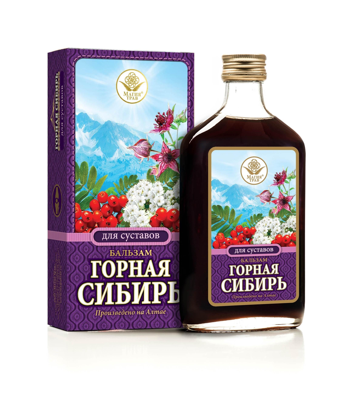 Живая косметика сибири купить в москве gosh косметика купить интернет магазин